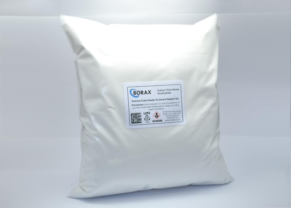 Borax Borax Powder Borax Uk Where Can I Buy Borax