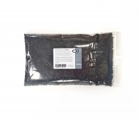 200g - Activated Carbon