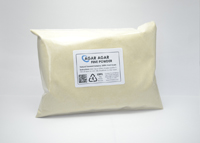 250g Agar Powder