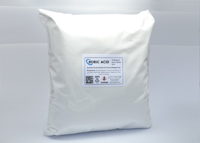 2kg - Boric Acid Powder