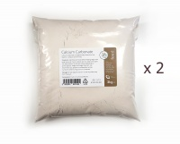 4kg - Calcium Carbonate