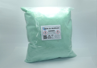 4kg - Iron Sulphate