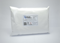 250g - Sodium Carbonate Light