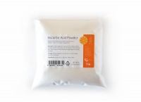 1kg Ascorbic Acid Powder