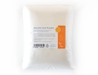 2kg Ascorbic Acid Powder