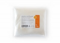500g Ascorbic Acid Powder