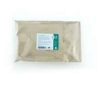 250g - Fullers Earth