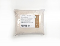 1kg - Calcium Carbonate