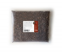 250g Himalayan Black Salt