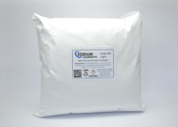 1kg - Sodium Carbonate Light